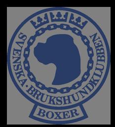 logotypeMorkBla