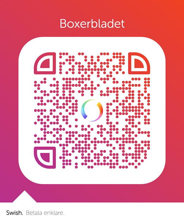 boxerbladetQr